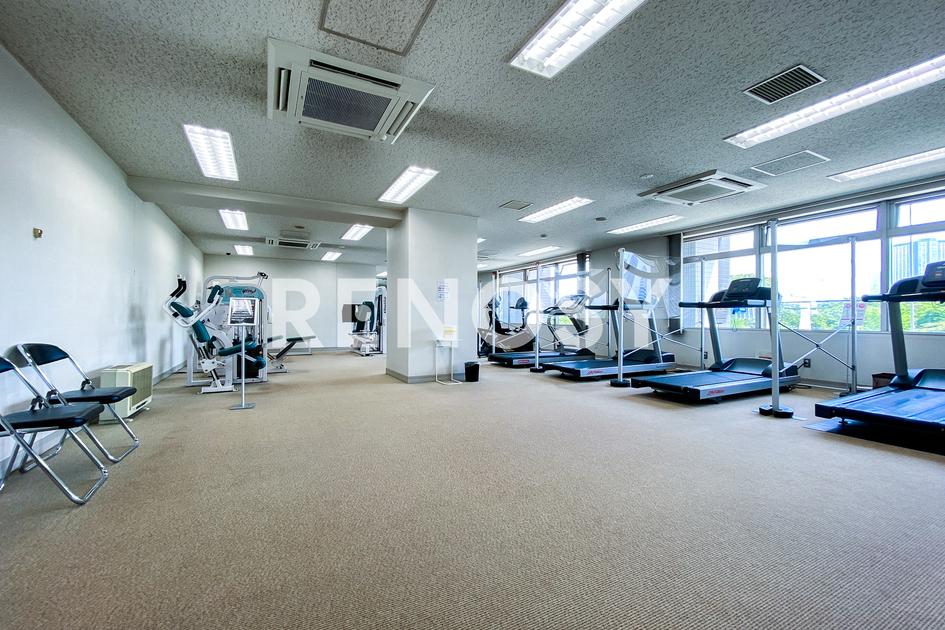 東京ツインパークス ライトウィングの写真20-slider