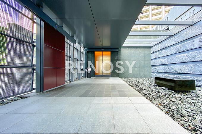 東京ツインパークス ライトウィングの写真4-slider