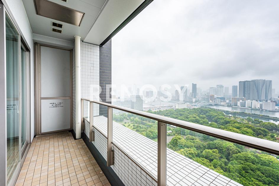 東京ツインパークス ライトウィングの写真28-slider
