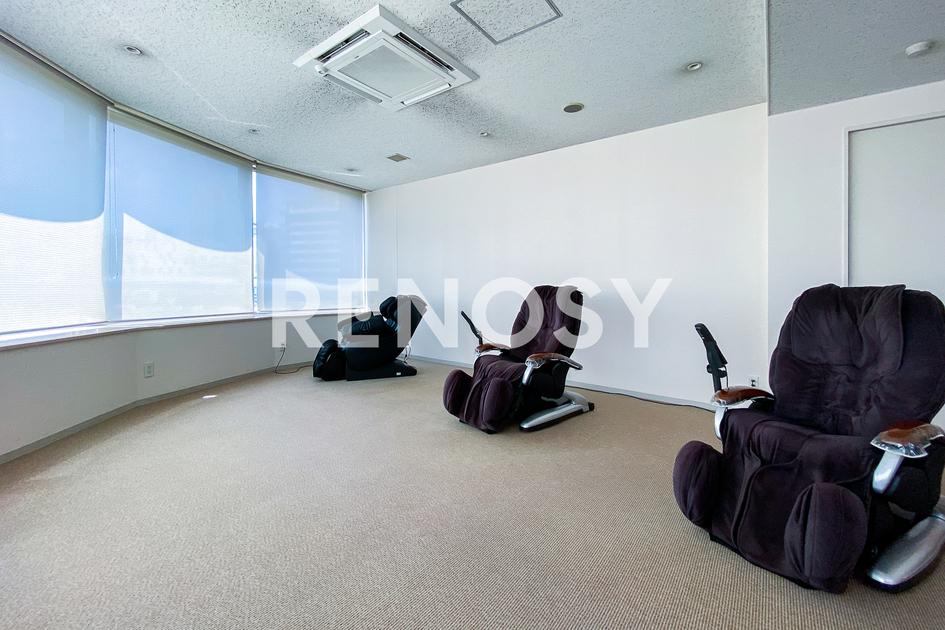 東京ツインパークス ライトウィングの写真19-slider