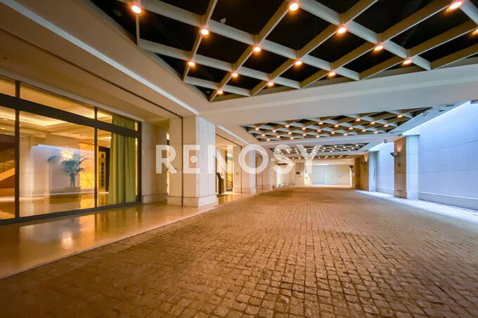 東京ツインパークス ライトウィングの写真14-slider