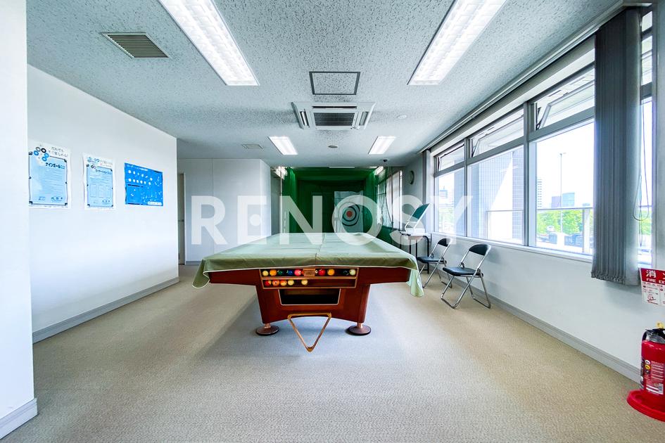 東京ツインパークス ライトウィングの写真17-slider