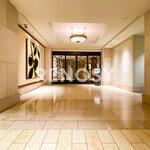 東京ツインパークス ライトウィングの写真7-thumbnail