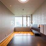 東京ツインパークスの写真24-thumbnail