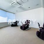 東京ツインパークス ライトウィングの写真19-thumbnail