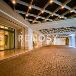 東京ツインパークス ライトウィングの写真14-thumbnail
