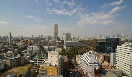 パークコート赤坂ザ・タワーの写真17-slider