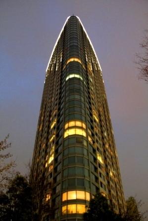 パークコート赤坂ザ・タワーの写真15-slider