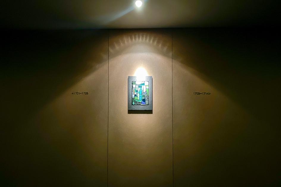 パークコート赤坂ザ・タワーの写真11-slider