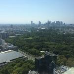 パークコート赤坂ザ・タワーの写真16-thumbnail