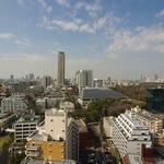 パークコート赤坂ザ・タワーの写真17-thumbnail