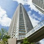 パークコート赤坂ザ・タワーの写真1-thumbnail
