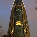 パークコート赤坂ザ・タワーの写真15-thumbnail