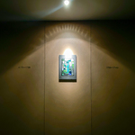 パークコート赤坂ザ・タワーの写真11-thumbnail