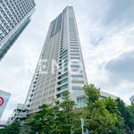 パークコート赤坂ザ・タワー 32階 2LDK 450,000円の写真5-thumbnail