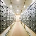 パークコート赤坂ザ・タワー 20階 2LDK 366,660円〜389,340円の写真16-thumbnail