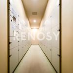 パークコート赤坂ザ・タワー 20階 2LDK 366,660円〜389,340円の写真15-thumbnail