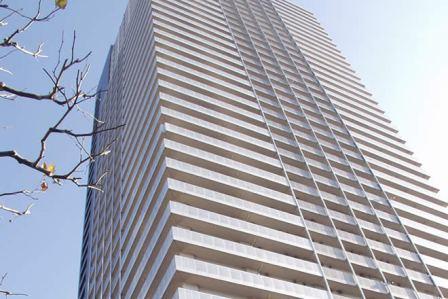 ムーンアイランドタワーの写真2-slider