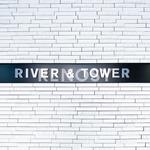 リバー&タワーの写真13-thumbnail
