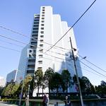 リバー&タワーの写真4-thumbnail
