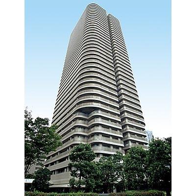 リバーシティ21 リバーポイントタワーの写真5-slider