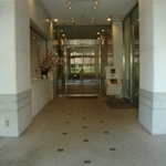 リバーシティ21 リバーポイントタワーの写真8-thumbnail