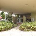 グリーンプリズムタワーの写真5-thumbnail