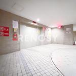 ディアナガーデン広尾の写真18-thumbnail