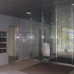 渋谷インフォスタワーハイツの写真2-thumbnail