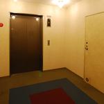 渋谷インフォスタワーハイツの写真3-thumbnail