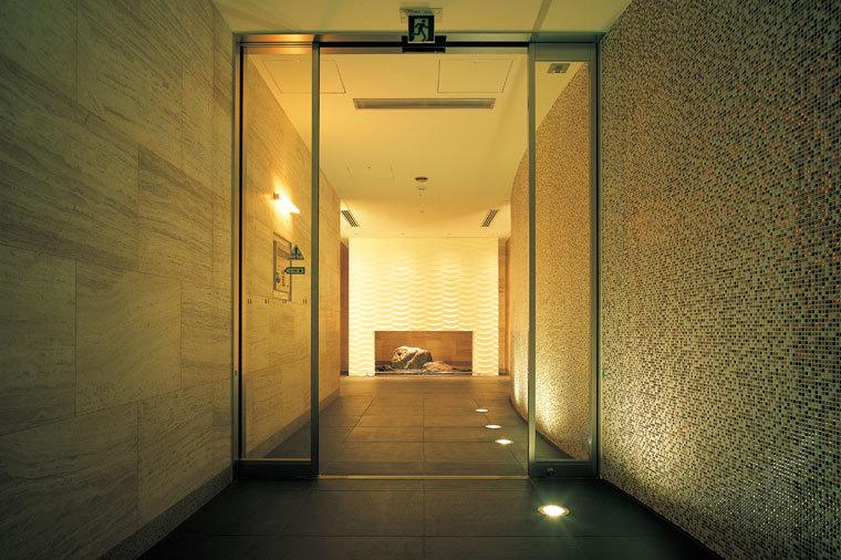 有栖川パークハウスの写真2-slider