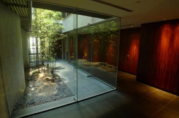 有栖川パークハウスの写真4-slider