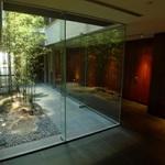 有栖川パークハウスの写真4-thumbnail