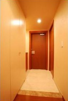 グランドメゾン恵比寿の杜の写真11-slider