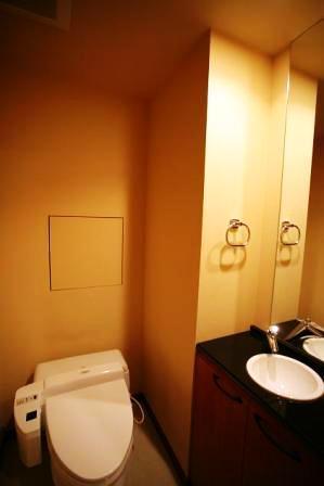 グランドメゾン恵比寿の杜の写真19-slider