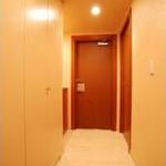グランドメゾン恵比寿の杜の写真11-thumbnail