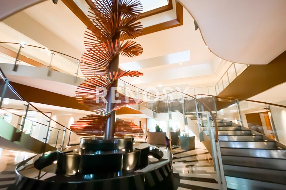 アーバンドックパークシティ豊洲タワーの写真16-slider