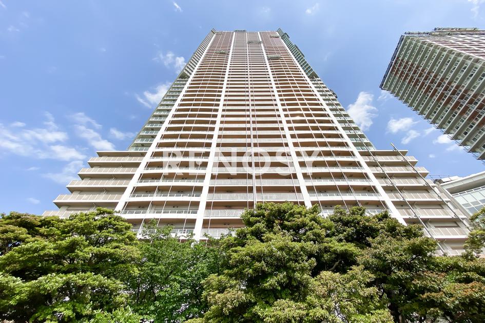 アーバンドックパークシティ豊洲タワーの写真5-slider