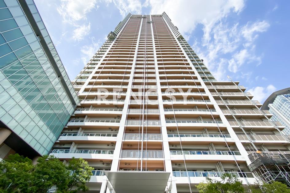 アーバンドックパークシティ豊洲タワーの写真7-slider