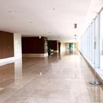 アーバンドックパークシティ豊洲タワー B-3階 2LDK 349,200円〜370,800円の写真12-thumbnail