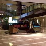アーバンドックパークシティ豊洲タワー B-3階 2LDK 349,200円〜370,800円の写真16-thumbnail