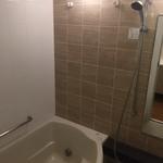 アーバンドックパークシティ豊洲タワー B-3階 2LDK 349,200円〜370,800円の写真20-thumbnail