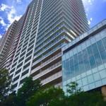 アーバンドックパークシティ豊洲タワー B-3階 2LDK 349,200円〜370,800円の写真5-thumbnail