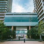 アーバンドックパークシティ豊洲タワー B-3階 2LDK 349,200円〜370,800円の写真8-thumbnail