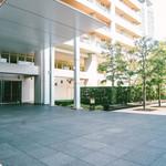 アーバンドックパークシティ豊洲タワー B-3階 2LDK 349,200円〜370,800円の写真10-thumbnail