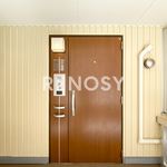 アーバンドックパークシティ豊洲タワーの写真18-thumbnail