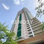 アーバンドックパークシティ豊洲タワーの写真4-thumbnail