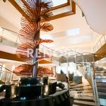アーバンドックパークシティ豊洲タワーの写真16-thumbnail