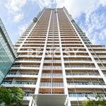 アーバンドックパークシティ豊洲タワーの写真7-thumbnail