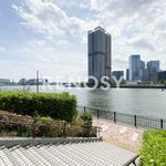 アーバンドックパークシティ豊洲タワーの写真19-thumbnail